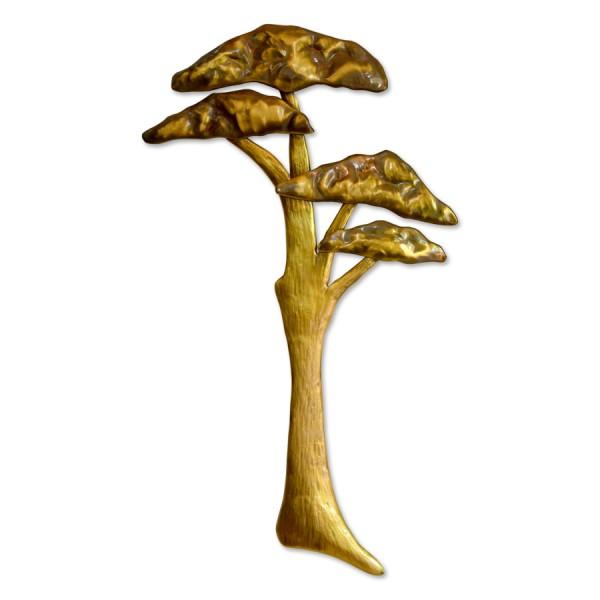 Δέντρο Διακοσμητικά Τοίχου Διακοσμητικα - papadopoulis.gr